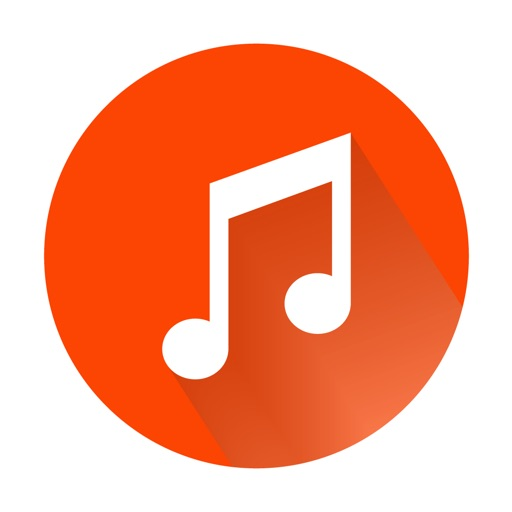 music player, video player