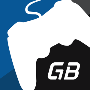 GameBattles app