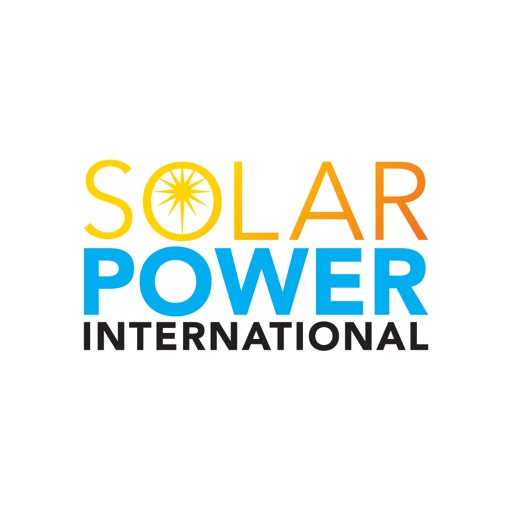 Solar Power International 2016