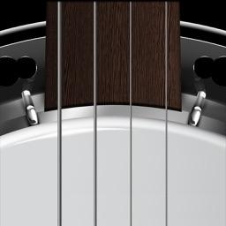 Banjo Jam - Real Banjo Simulator