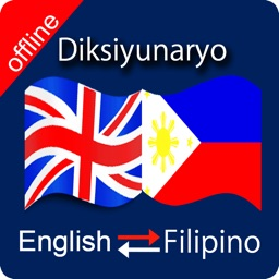 Translate Filipino to Japanese Dictionary by Hoan Vu The