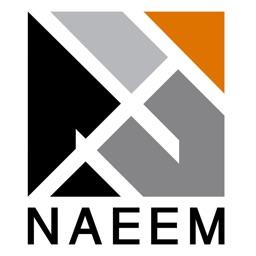 NAEEM - DFN Streamer for iPhone