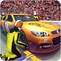 Codes for Pitstop Car Mechanic Simulator – Stock Car Racing Hack