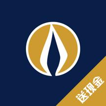 掌上期货-原油黄金投资平台
