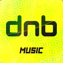Radio FM Drum and Bass online Stations