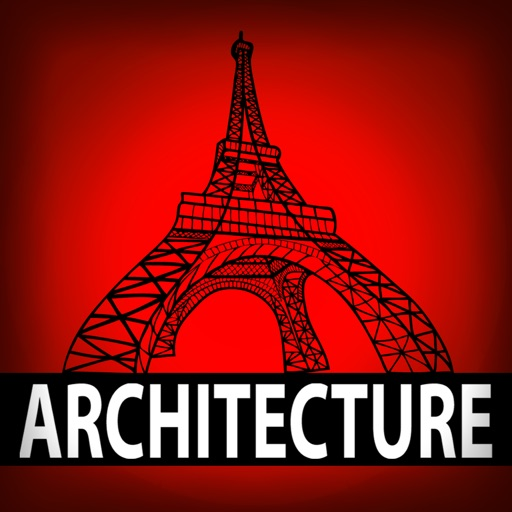 Architecture Wallpapers & Architecture Arts