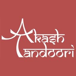 Akash Tandoori - Elgin