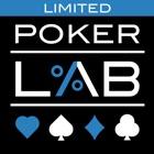 PokerLab Limited icon