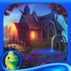 Witches' Legacy: Awakening Darkness HD - Hidden