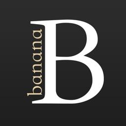 Banana情趣商城app-高端正品成人两性用品专卖