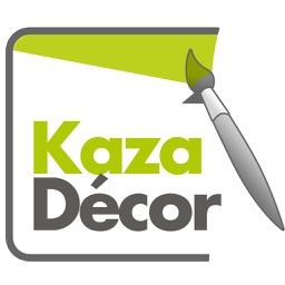Kazadecor - decoration simulator