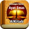 Ayat Emas Alkitab Indonesia