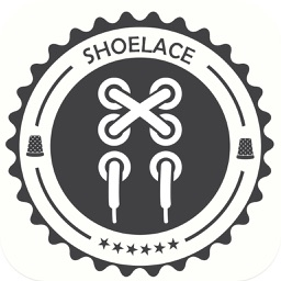 Shoelace-Release Basketball Shoes,Yeezy Shoes.