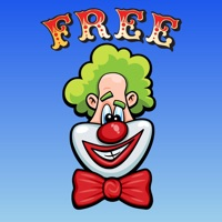 Codes for Laugh Clown Free Hack