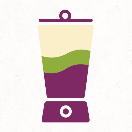 Perfect Blend: Interactive Blender Recipe App