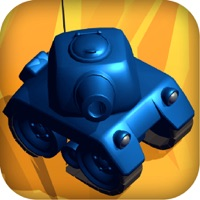 Codes for Battle City 3D: Tank Hero of Last Stand Hack