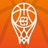 Eskilstuna Basket Cup