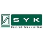 SYK Gümrük icon