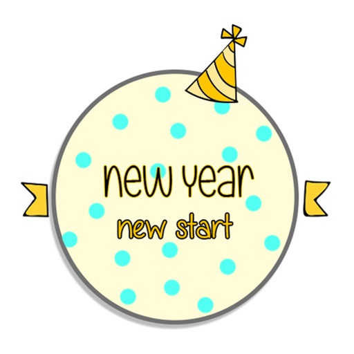 2K17 New Year Wishes