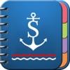Skipper Guide