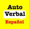 AutoVerbal Español