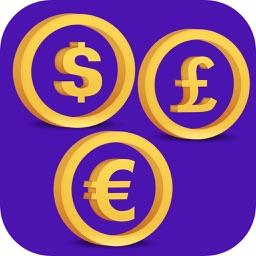 Currency-Xchange