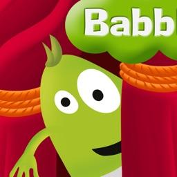 Babblarna Play