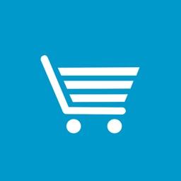 Cyankart: Online Fashion Store