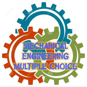 Mechanical Engineering MCQ app