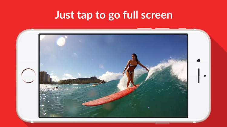 Tube : download the life saver for YouTube videos screenshot-1