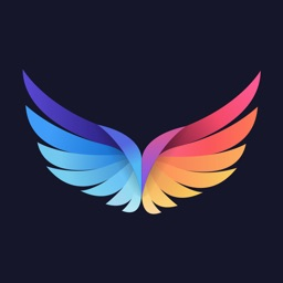 Chance: Gay hook up dating app & chat for hot guys