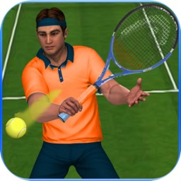Tennis World Championship