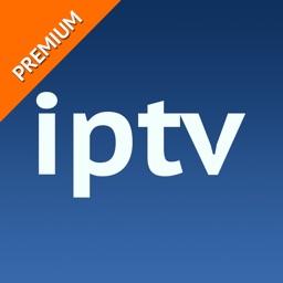IPTV Pro Premium: M3U Playlist