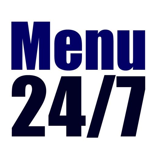 Menu247
