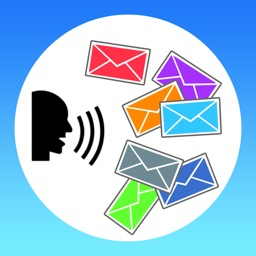 Easy Voice Mail – Send Audio Messaging via Email