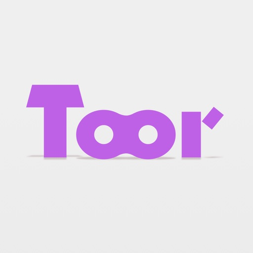 Toor VPN - Free VPN onion VPN for web browser by Ruifeng