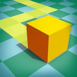 Box Roll Endless