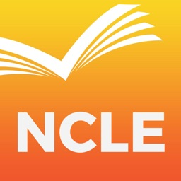 NCLE® Exam Prep 2017 Edition