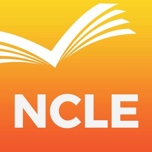 NCLE® Exam Prep 2017 Edition