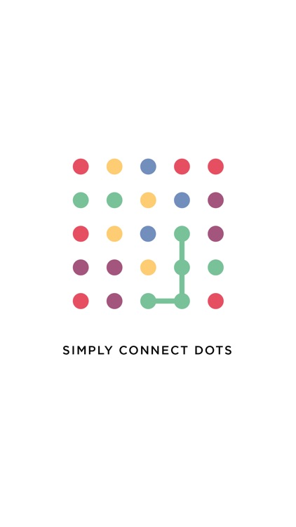 Two Dots app image