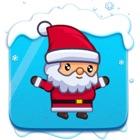 スーパーSantarioクリスマスラン icon