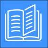 シャドバ戦績(成績)記録アプリ