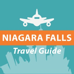 Niagara Falls Travel & Tourism Guide