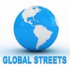 Streets View - Global Street Live - iPhoneアプリ