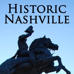 Historic Nashville