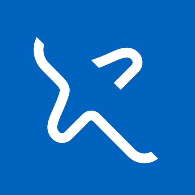 mitchell on demand icon 59