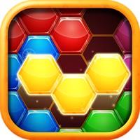 Codes for Block Hexa Puzzle - Hexa Block Hexagons Hack