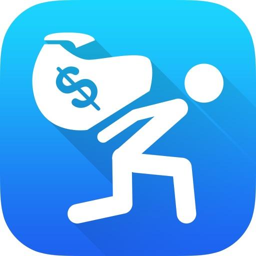debt  u0026 loan calculator