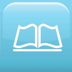 小说阅读-txt小说下载阅读器