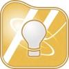μモビライト - iPhoneアプリ
